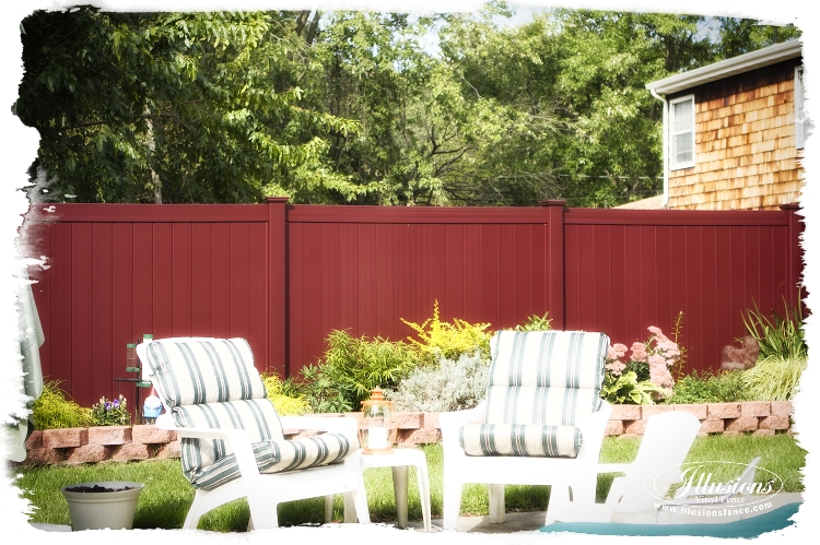Century Industries Inc Fence Amp Deck Gt About Us